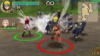 Naruto Shippuden: Ultimate Ninja Impact - Screenshots - Bild 38