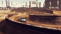 WRC 2: FIA World Rally Championship - Screenshots - Bild 22