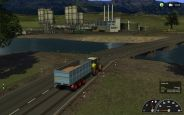 Agrar Simulator 2011: Biogas - Screenshots - Bild 7
