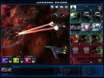 Space Force Constellations - Screenshots - Bild 25