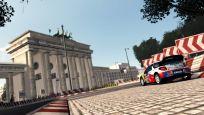WRC 2: FIA World Rally Championship - Screenshots - Bild 19