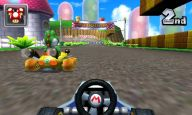 Mario Kart 7 - Screenshots - Bild 5
