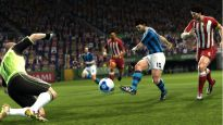 Pro Evolution Soccer 2012 - Screenshots - Bild 38