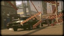 Driver: San Francisco - Screenshots - Bild 3