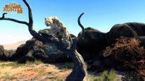 Cabela's Big Game Hunter 2012 - Screenshots - Bild 1