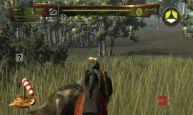 Hunter's Trophy - Screenshots - Bild 4