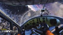 Cabela's Survival: Shadows of Katmai - Screenshots - Bild 3
