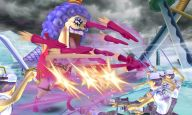 One Piece: Unlimited Cruise SP - Screenshots - Bild 16