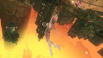 Gravity Rush - Screenshots - Bild 7