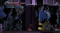 BloodRayne: Betrayal - Screenshots - Bild 1