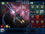 Space Force Constellations - Screenshots - Bild 9