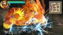 Naruto Shippuden: Ultimate Ninja Impact - Screenshots - Bild 24