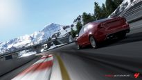 Forza Motorsport 4 - Screenshots - Bild 3