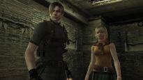 Resident Evil 4 - Screenshots - Bild 1