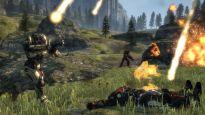 Section 8: Prejudice DLC: Frontier Colonies Map Pack - Screenshots - Bild 7