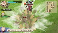 Naruto Shippuden: Ultimate Ninja Impact - Screenshots - Bild 17
