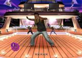 Zumba Fitness 2 - Screenshots - Bild 5