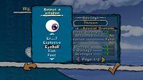 Worms: Ultimate Mayhem - Screenshots - Bild 25