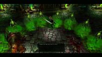 Dungeons: The Dark Lord - Screenshots - Bild 12