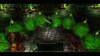 Dungeons: The Dark Lord - Screenshots - Bild 12