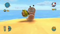 Worms: Ultimate Mayhem - Screenshots - Bild 4