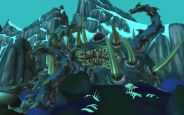 World of WarCraft: Cataclysm Patch 4.3 - Screenshots - Bild 5