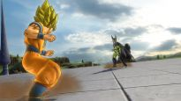 Dragon Ball Z: Ultimate Tenkaichi - Screenshots - Bild 84