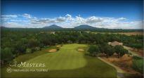 Tiger Woods PGA Tour 12: The Masters - Screenshots - Bild 2