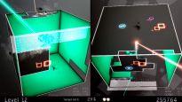 Cubixx HD - Screenshots - Bild 2