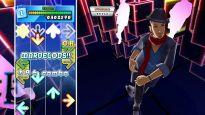 DanceDanceRevolution II - Screenshots - Bild 5