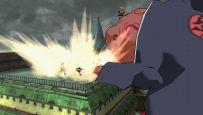 Naruto Shippuden: Ultimate Ninja Impact - Screenshots - Bild 11
