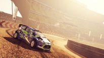 WRC 2: FIA World Rally Championship - Screenshots - Bild 9