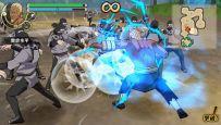 Naruto Shippuden: Ultimate Ninja Impact - Screenshots - Bild 30