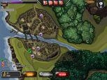 Dungeons & Dragons: Heroes of Neverwinter - Screenshots - Bild 1
