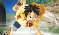 One Piece: Unlimited Cruise SP - Screenshots - Bild 34