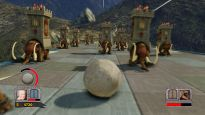 Rock of Ages - Screenshots - Bild 8