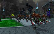 World of WarCraft: Cataclysm Patch 4.3 - Screenshots - Bild 23