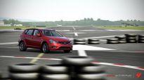 Forza Motorsport 4 - Screenshots - Bild 8