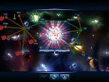 Space Force Constellations - Screenshots - Bild 24