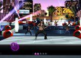 Zumba Fitness 2 - Screenshots - Bild 2