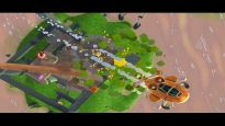Worms: Ultimate Mayhem - Screenshots - Bild 10
