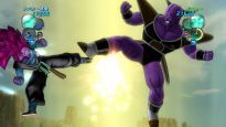 Dragon Ball Z: Ultimate Tenkaichi - Screenshots - Bild 44