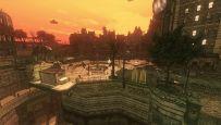 Gravity Rush - Screenshots - Bild 3