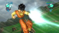 Dragon Ball Z: Ultimate Tenkaichi - Screenshots - Bild 76