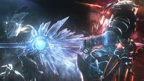 Soul Calibur V - Screenshots - Bild 20