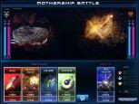 Space Force Constellations - Screenshots - Bild 8