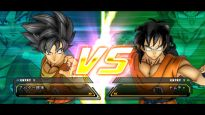Dragon Ball Z: Ultimate Tenkaichi - Screenshots - Bild 20
