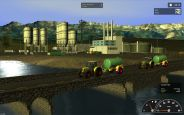 Agrar Simulator 2011: Biogas - Screenshots - Bild 8