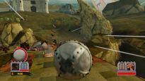 Rock of Ages - Screenshots - Bild 12