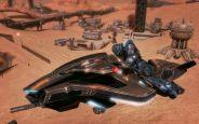 Section 8: Prejudice DLC: Frontier Colonies Map Pack - Screenshots - Bild 3